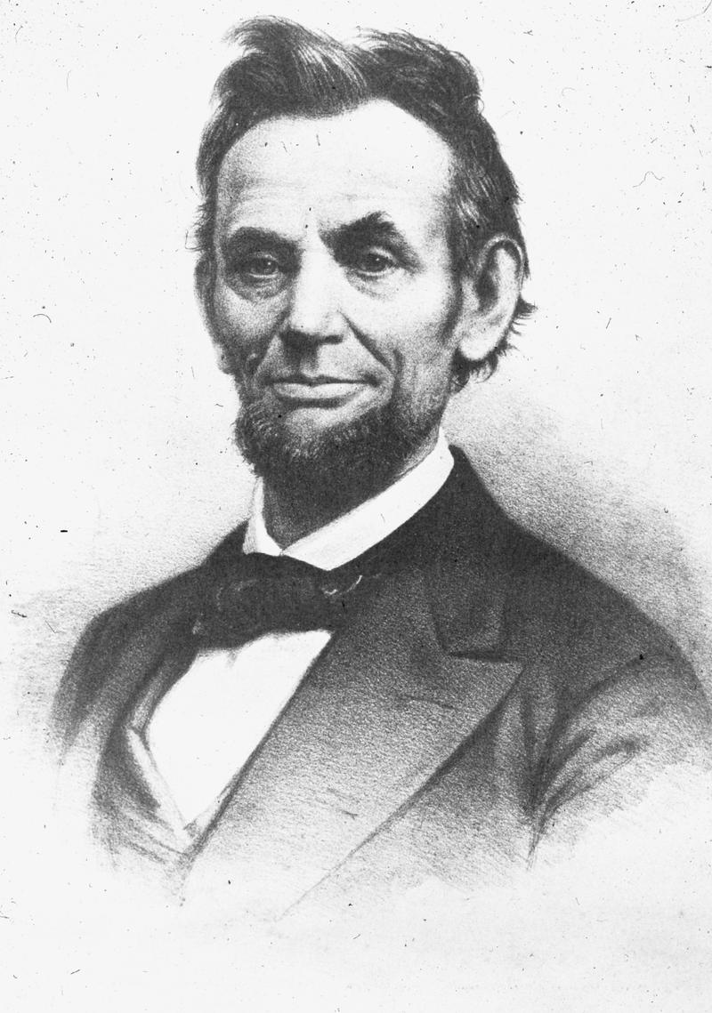 abraham lincoln assassination research paper