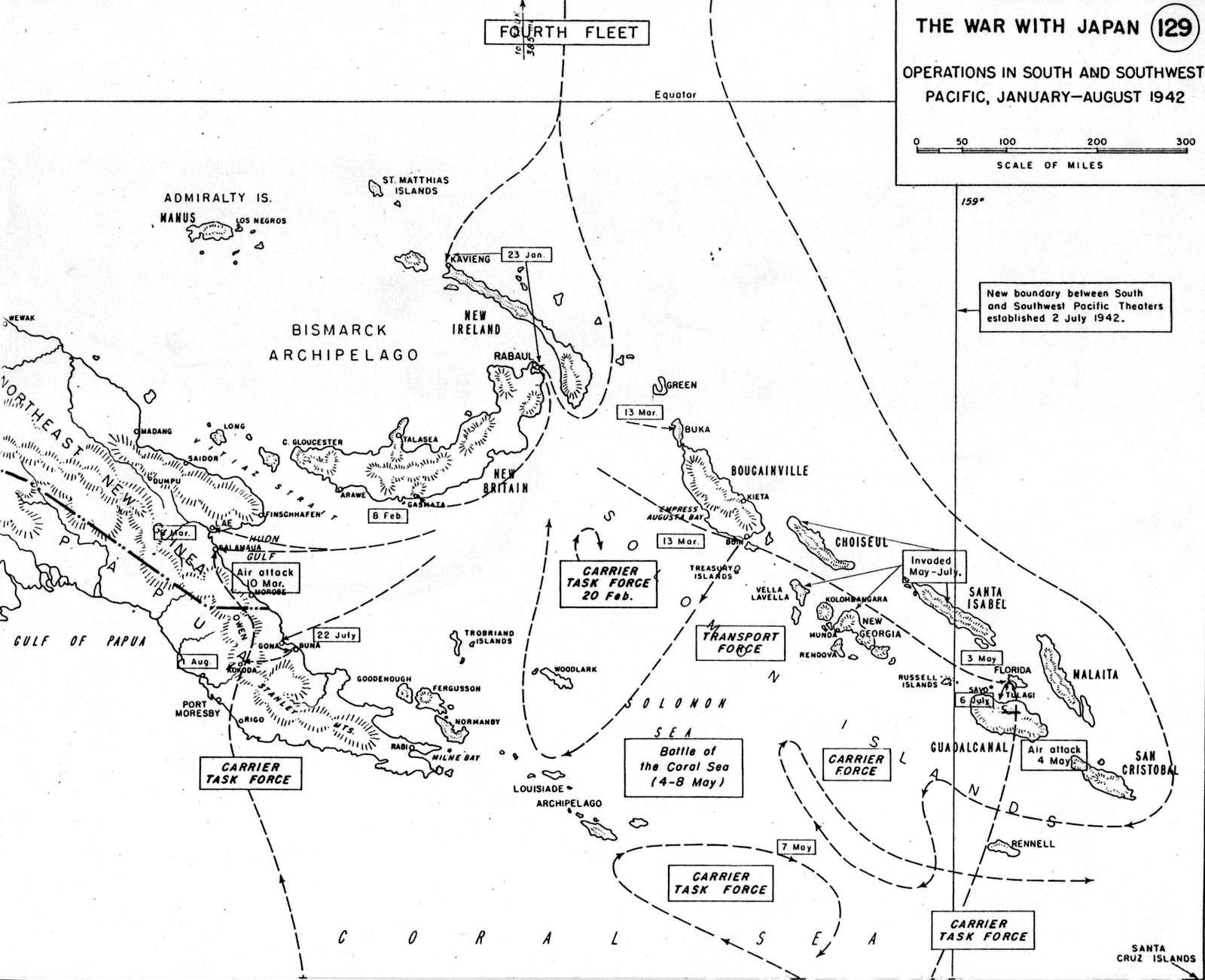 army-map-129bg.jpg