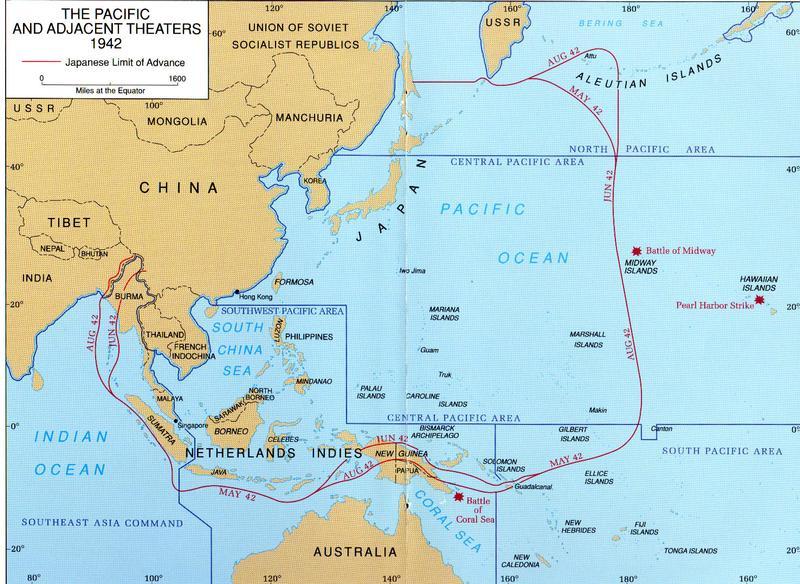 midway island location map, wiring diagram, solomon islands location world map