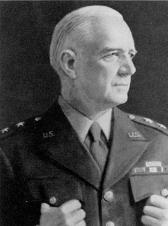 military bearing essays