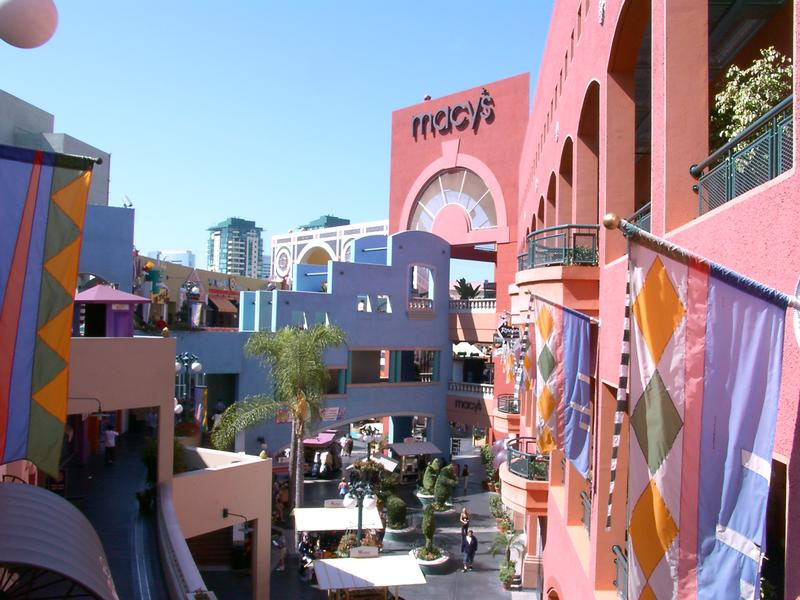 movie study horton Horton plaza park is a world-class  its a place to study grab coffee listen to  my family was at horton plaza friday night to see a movie and stumbled.