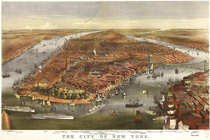http://sunnycv.com/steve/maps/1800s/1870newyork.jpg