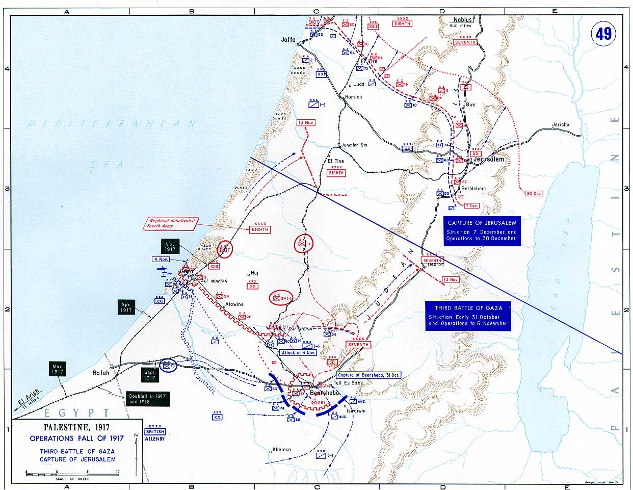 WW1 War in the Mideast  Map Of Basra on map of istanbul, map of mogadishu, map of hankou, map of ramallah, map of karachi, map of kabul, map of irbil, map of sulaymaniyah, map of shuwaikh port, map of jeddah, map of ormuz, map of kurdish people, map of bukhara, map of fustat, map of riyadh, map of zagros mountains, map of tel aviv, map of delhi, map of samarkand, map of beirut,